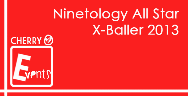 Ninetology