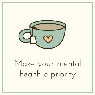 make-your-mental-health-a-priority